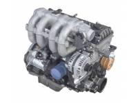 Двигатель ЗМЗ-40906 УАЗ АИ-92, Патриот под кондиционер ЕВРО-5 / (40906.1000400-10)