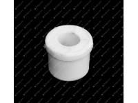 Втулка рессоры 469 (ПВХ белый) (0469-00-2902028-00)